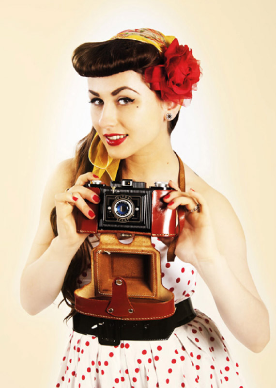 Pinup-with-camera