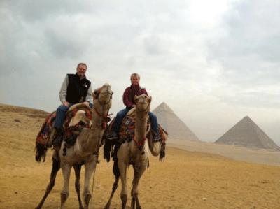 USF-egypt.png